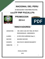 VACION DE PISTA.docx
