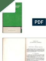 Reda II parcial.pdf