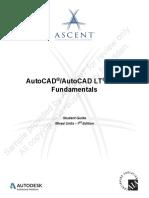Acad Lt 2018 Fundamentals Mu-eval
