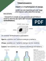 9_termodinamica