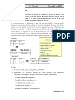 2Parcial2015-Ejercicio4-1A
