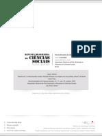 LAJOLO_ Astrojildo Pereira e as origens de uma política cultural.pdf