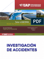 Accidentinvestigation Sp (1)