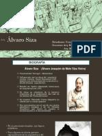 Alvaro Siza ..... Xpo