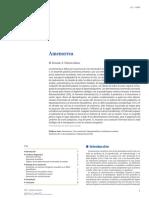 02 Amenorrea (1).pdf