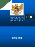 Handout Pancasila Part 1 4