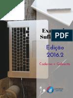 prova-cfc-2016-2