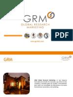 GRM_PLAN DE MKT