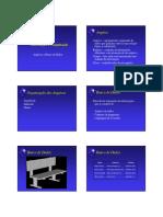 01-09-01-BD.pdf