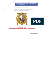 informe1-f3