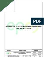 Ra8-019 - Sistema Electrobarras