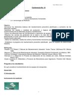 Conferencia No15.pdf