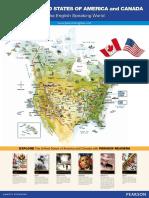 english-speaking-world-posters.pdf
