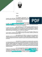 Resolución Ejecutiva Regional.rer
