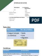 cirugia Material de sutura.pptx