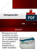 documents.mx_venopuncion-y-venodiseccion.pptx