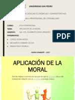 APLICACION-DE-LA-MORAL.pptx