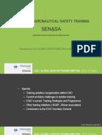 20140403_SENASA_ ICAO