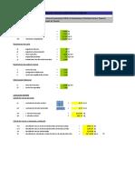 Metodo de BURKLIN_cim 01cilindrico