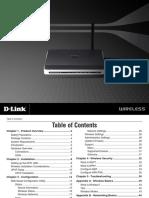 PDF-dpr-1260_manual_13.pdf