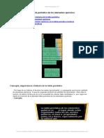 tabla-periodica-elementos-quimicos.doc
