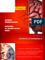 acvisqumico-130618191243-phpapp01