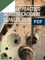 323779626-Manual-Tecnico-Ajuste-Tapas-Cilindro.pdf