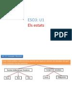 1.1 Concepte i Funcions de LEstat