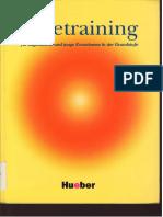 Lesetraining.pdf