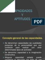 capacidades-100114023629-phpapp01.pptx