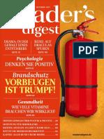 Readers+Digest+Oktober+2017