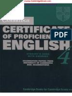 23549379-Cambridge-Certificate-of-Proficiency-in-English-Book-4.pdf
