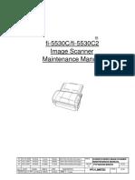 fi-5530C MS