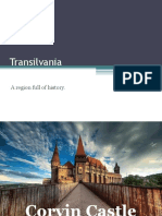 Transilvania.pptx