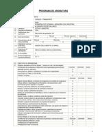 MANUAL DE CARGUE Y TRANSPORTE 1.pdf