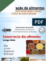 conservacao de alimentos.pdf