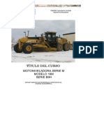 DocumentSlide.org Manual Capacitacion Motoniveladora 16m Caterpillar Finning.pdf