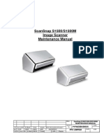 S1500_MS_v00.pdf