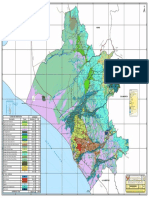 008 a Mapa Vegetación Lambayeque