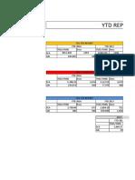 YTD REPORT.xlsx