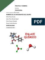 NOMBRE DE LA PRÁCTICA Y NÚMERO 5.docx