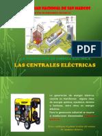 CENTRALES-ELECTRICAS.pptx