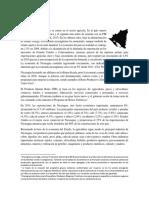 (II) Nicaragua