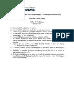 Taller 1- Conversión de Unidades y Propiedades (1)