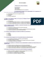 242514971-auxiliar-administrativo-junta-andalucia-test-examen-4-pdf.pdf
