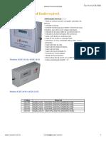 Manual centra de incêndio ASCAEL.pdf