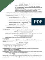 Formulario Probabilidad.doc