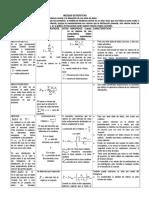 Formulario Medidas Estad203-1