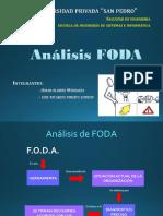 FODA 2