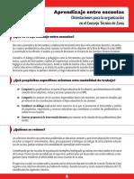 Ficha Aprendizaje entre escuelas.pdf